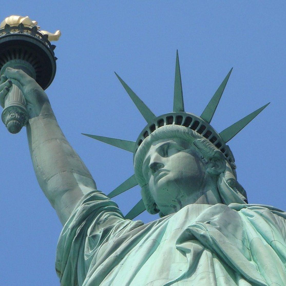 statue-of-liberty-1834573_1280