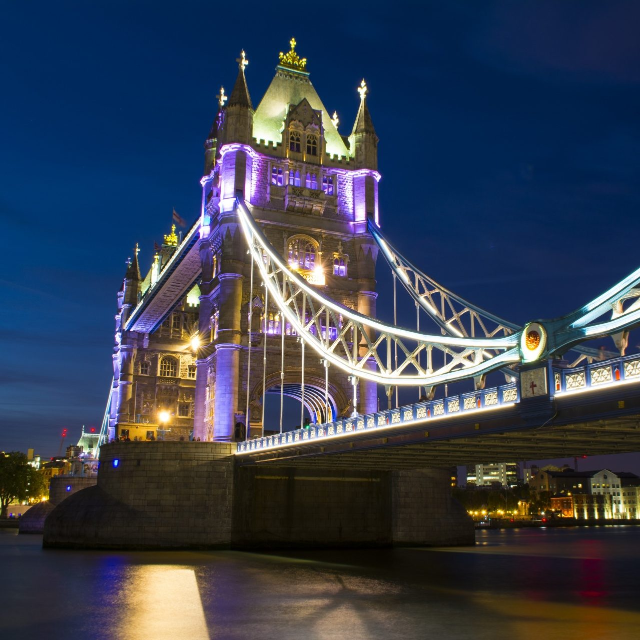 tower-bridge-night-view